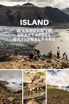 Road Trip Europe, Reisen In Europa, Iceland, To Go, Wanderlust, Outdoor, World, Nationalparks, Poster