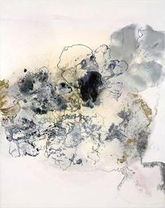 Neutral Abstracts Collection | Saatchi Art