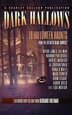 Dark Hallows: 10 Halloween Haunts by Richard Chizmar https://www.amazon.com/dp/B016OVQSAY/ref=cm_sw_r_pi_dp_x_ZBM-xbXBN3M1T