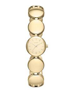 """DKNY Women's """"Gansevoort"""" Watch is on Rue. Shop it now."""