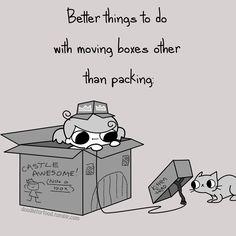 Die 40 Besten Bilder Von Umzug Moving Day Moving Home Und Moving