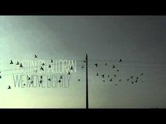 Dustin O'Halloran-We Move Lightly