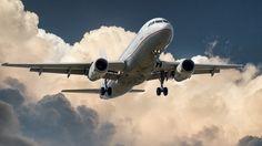 ❝ ¿Cuál es el lugar más seguro de un avión para viajar en caso de accidente? ❞ ↪ Vía: Entretenimiento y Noticias de Tecnología en proZesa