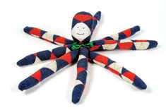 Win+over+the+heart+of+any+child+with+this+adorable+stuffed+toy.