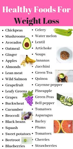 40 Best Foods For Weight Loss. - 40 Best Foods For Weight Loss. 40 Best Foods For Weight Loss. 40 Best Foods For Weight Loss. Weight Loss Meals, Diet Food To Lose Weight, Weight Loss Eating Plan, Best Weight Loss Foods, Healthy Weight Loss, How To Lose Weight Fast, Lose Fat, Healthy Breakfast For Weight Loss, Clean Eating Recipes For Weight Loss