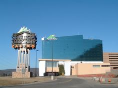 Mystic jarven casino mn alkoholiak