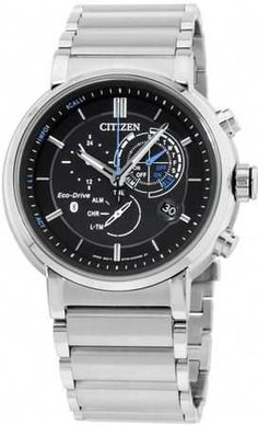 2bb5b7d9a58 Inspect these 13 good ideas all relating to  men swatchbreitling