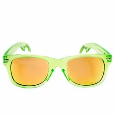 7df2d8790a9 62 Best Goggles   Eyewear for Burning Man images