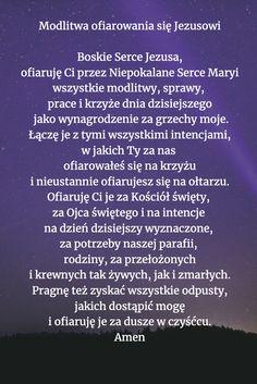 Prayers For Healing, Mother Mary, Prayer, Virgin Mary, Blessed Virgin Mary, Mama Mary