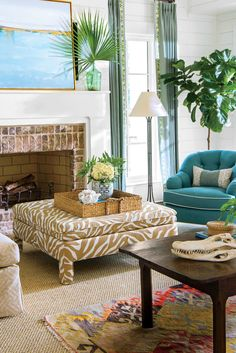 Top Southern Living Room Ideas Style Home Design Unique And Southern Living Room Ideas Design A Room Beach Living Room, Coastal Living Rooms, Living Area, Home Design, Interior Design, Design Ideas, Room Interior, Coastal Interior, Coastal Decor