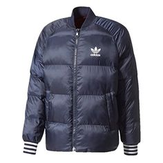 Adidas Originals, Adidas Jacket, Memes, Jackets, Fashion, Down Jackets, Moda, Jacket, Fasion