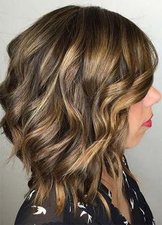 magnifiques-couleurs-cheveux-tendance-49