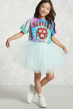 106 Best Forever 21 images | Girl outfits, Kids outfits, Tween fashion