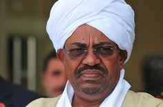 Il presidente sudanese Omar al-Bashir agli arresti in Sud Africa? | GaiaItalia.com