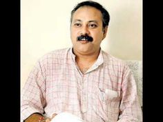 Secularism Exposed by Rajiv Dixit