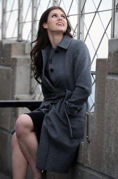 Alexandra Daddario                                                                                                                                                     More