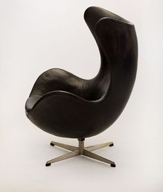 Famous Chairs Designed By Famous Architects | Co.Design: business + innovation + design