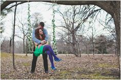 Google Image Result for http://www.heartloveweddings.com/wp-content/uploads/2012/05/sweet-embrace-on-a-swing-captured-Penelope-inspired-engagement-session-indie-engagement-session-Jillian-McGrath-Photography.jpg