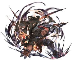 Character Poses, Character Concept, Character Art, Character Design, Anime Art Fantasy, Fantasy Male, Granblue Fantasy Characters, Falling Kingdoms, Magic The Gathering Cards