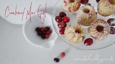Cranberry-Mini-Gugl