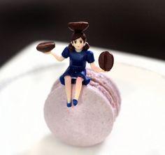 coffee beans #fuchiko