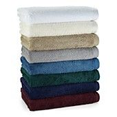 ITG Best Towels - FRETTE Superb Bath Towel