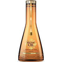 L'Oreal Professionnel Mythic Oil Shampoo Normal to Fine Hair