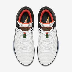 online store ff5d0 5ed3a  nike  basketball  shoes