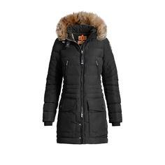 moncler jacket fill power