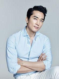 Asian Actors, Korean Actors, Korean Dramas, Picture Song, Lee Minh Ho, Korea University, Mbc Drama, Song Seung Heon, I Miss U