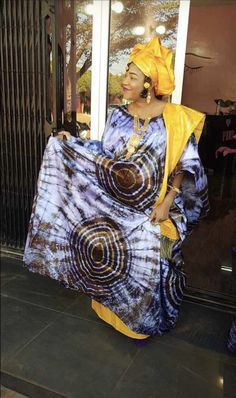 Long African Dresses, African Print Dresses, African Fashion Dresses, Kitenge, Africa Fashion, Style Inspiration, Gallery, Womens Fashion, Outfits
