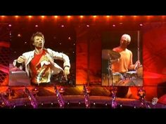 The Rolling Stones - You Can't Always Get What You Want (Live)