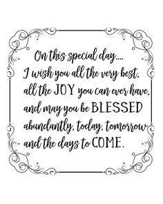 Blessed.jpg (800×1000)