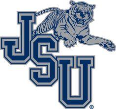 13 JSU ideas   jackson state university, jackson state, hbcu