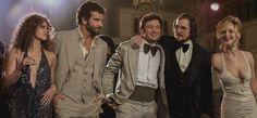 'La gran estafa americana' vs. 'Gravity': la pelea de los Oscar http://www.elcomercio.es/rc/20140116/mas-actualidad/cultura/tres-filmes-parten-como-201401160012.html
