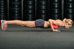 12 HIIT Exercises For Women To Lose Weight And Tone Up