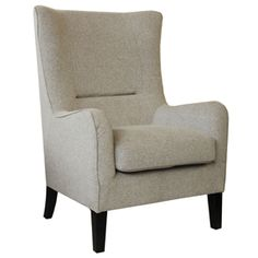 - Griffin Arm Chair