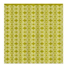 Orient Xpressions Shower Curtain
