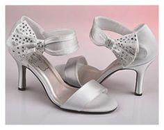 Summer - 8cm heel