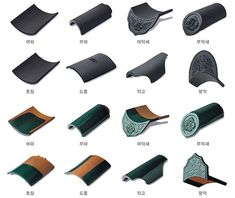 Classic Chinese Architecture for holds, townships and temples including backyard residences, hutongs and gardens. Korean Design, Chinese Design, Chinese Style, Korean Traditional, Traditional House, Japanese Architecture, Architecture Design, Akatsuki, Chinese Buildings