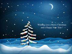 Merry Christmas Wishes Greetings HD Wallpapers, Pictures