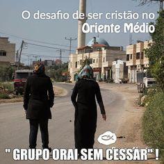 '' GRUPO DE ORAÇÃO '' ORAI SEM CESSAR !: '' GRUPO DE ORAÇÃO '' ORAI SEM CESSAR ! - Google+