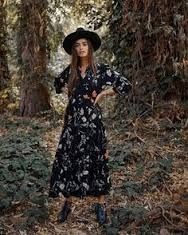 Image result for christy dawn friends