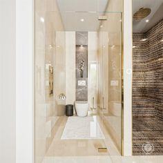 tolicci, luxury modern bathroom, italian design, toilet, interior design, luxusna moderna kupelna, taliansky dizajn, navrh interieru, WC, zachod Modern Bathroom, Toilet, Interior Design, Mirror, The Originals, Luxury, House, Furniture, Home Decor