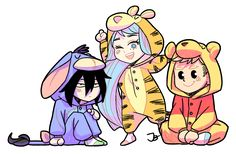 *Hands together, inhales* onesies. - It me, Jesse My Hero Academia Episodes, My Hero Academia Memes, Hero Academia Characters, Boku No Hero Academia, My Hero Academia Manga, Tamaki, Big Three, Anime Stickers, Hero 6