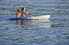 Let Trailspotters outfit an adventure for you and your family! Trailspotters wants to send you on a Tahquamenon River Canoe day trip: Two canoes and Canoe Trip, Canoe And Kayak, Best Summer Vacations, Kayak Rentals, High Falls, Lake Travis, County Park, Parks And Recreation, Paddle Boarding