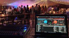 Wedding Dj, Concert, Concerts