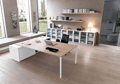 Desking systems | Desk systems | Anyware | Martex | Mario Mazzer. Check it out on Architonic