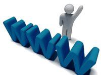 DISEÑO PORTALES B2B & B2C  Diseñamos tanto webs corporativas, institucionales para empresa como portales B2B (webs de gran estructura que tienen como objetivo la venta de productos a empresas o B2C que es la venta a usuarios. Los portales requieren un elevado grado de experiencia en todos los ámbitos online.  http://www.starporcasa.com/servicios/web/