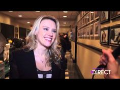 Kate McKinnon talks Paul Rudd, One Direction, new SNL cast members and this week's new show.